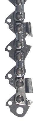 Řetěz 21BPX 56E